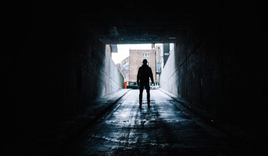 Die Aufklärung und gerichtsverwertbare Beweissicherung in Stalking-Fällen erhalten Sie von der Detektei HIRSCH aus München die für Sie die Ermittlungen vom Detektiv in zivilrechtlichen Angelegenheiten ausführt